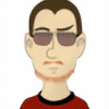 wwefnfurlife's avatar
