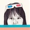 wwei's avatar