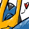 WWElord's avatar