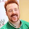 WWEMoments's avatar