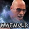 WWEMvHD's avatar