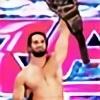 WWEPNGUPLOADER's avatar