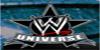 WWEUniverse