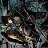 Wweyland's avatar