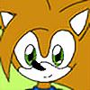 wwezack715's avatar