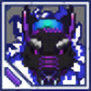 WWfen's avatar