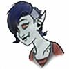 Wwheek's avatar
