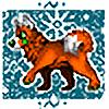 wWheNn's avatar