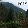 wwhimsical's avatar
