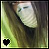 wwjd's avatar