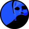 wwklnd's avatar