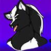 wwolfneo's avatar