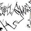 wwolfsong's avatar