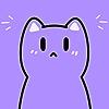 wwoomy's avatar