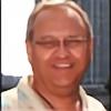 wwright1956's avatar