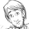 WWrite's avatar
