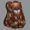 wwtlds's avatar