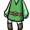 wwtunicplz's avatar