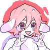 wwufufu's avatar