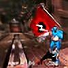 www-ninemil-com's avatar