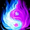wwwatt's avatar