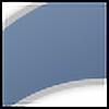 wwwdot's avatar