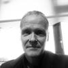 wwwEAMONREILLYdotCOM's avatar