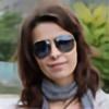 WWWebgirl's avatar