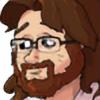 wwwjam's avatar