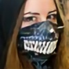 WWWolkodaWWW's avatar