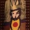 Wwwordlord's avatar