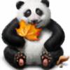 wwwwab's avatar