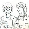 wwwwaltz's avatar