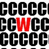 wwwwC's avatar