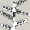 wwwwh's avatar