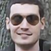 wwwy's avatar
