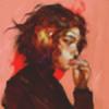 wxbbit's avatar