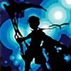 wxhh's avatar