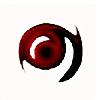 wxkfa's avatar