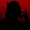 wxlverine's avatar
