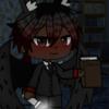 wxnders's avatar