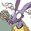 Wxndigo's avatar