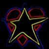 wxreana's avatar