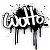 wxtto's avatar