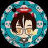 wxunds's avatar