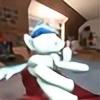 wy1998623's avatar
