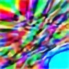 Wyane380's avatar