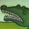 wyanet's avatar