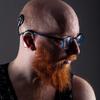 Wyatt-03's avatar