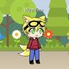 wyattboucher14's avatar